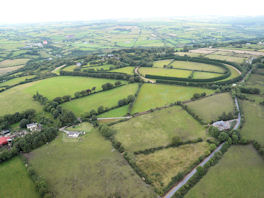 Kilkenny country side