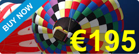 €195 for one person